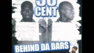 50 Cent-Ghetto Quran (hq) bass.
