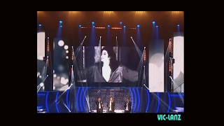 Why? - 3T  - The Big Reunion 2014 - Subtitulado en Español