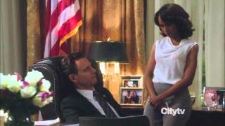 Extrait 2 - Olivia et Fitz