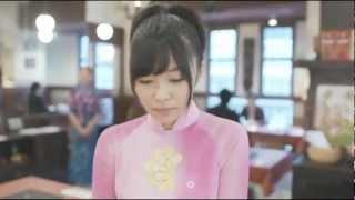 [AKB149恋愛総選挙] 指原莉乃 キス&神告白 [Sashihara Rino] HKT48 AKB1/149 - YouTube