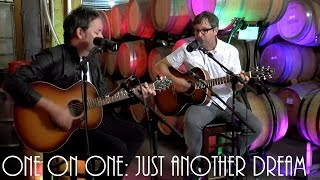 ONE ON ONE: Fastball - Just Another Dream May 5th, 2017 City Winery New York