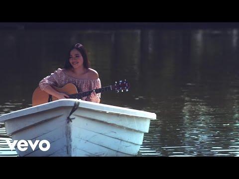 Sabrina - Love Me Like You Do
