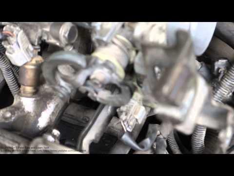 Schewrole kaptiwa das Benzin oder der Dieselmotor sind was besser