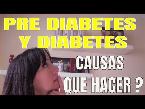 Ein Blutgerinnsel im Bein mit Diabetes
