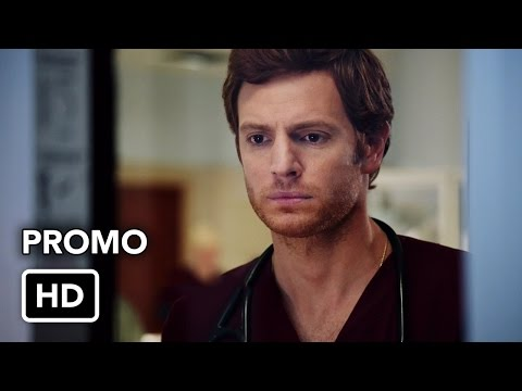 Chicago Med 1.07 (Preview)