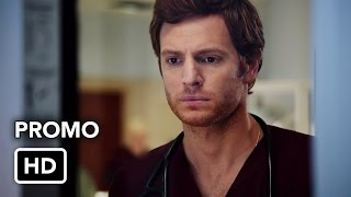 Promo Cmed 1x07