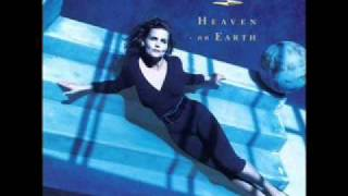 Belinda Carlisle   Heaven Is A Place On Earth (HQ)