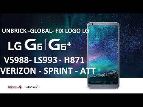 LG H870S Frp bypass octoplus - смотреть онлайн на Hah Life
