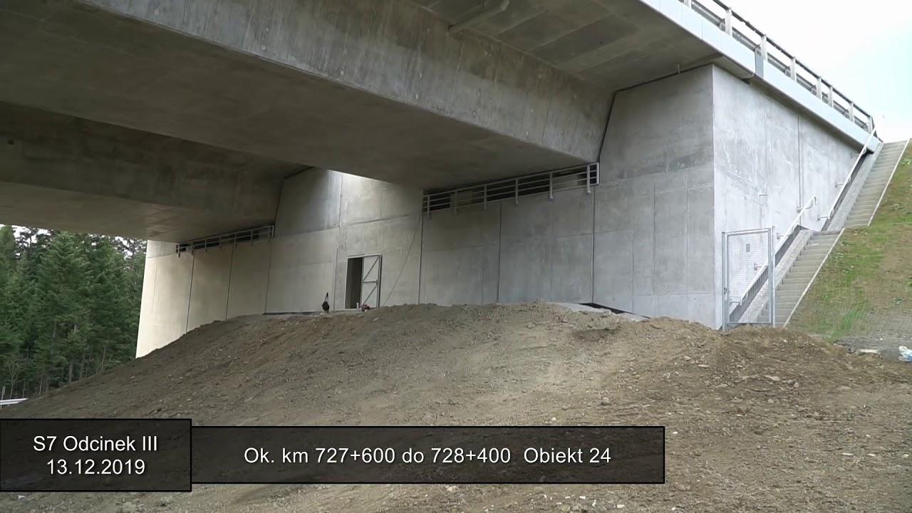 Odcinek 3 Wideo