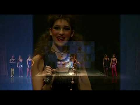 Video: Psiha / 2009.