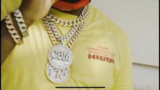 Million Dolla Blanco - Fed Baby x CBM Lil Daddy (Shot By: T.Reed Visuals)