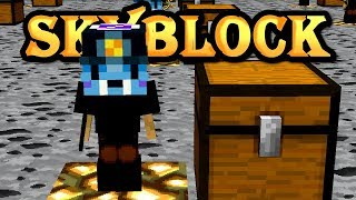 skyblock hypixel ep 15 - TH-Clip