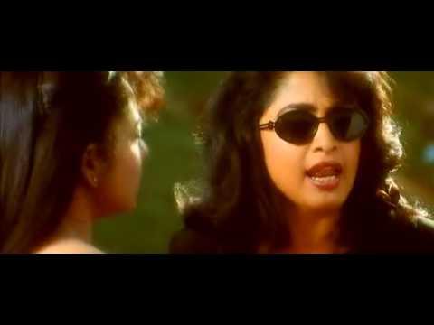 Download Padayappa opaning HD Video