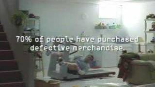 citi bank commercial funny