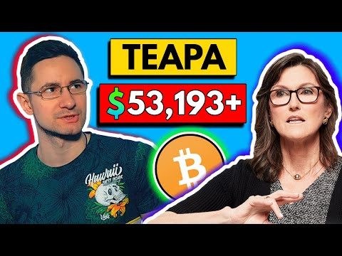Ar trebui să fie reglementată bitcoin