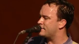 Dave Matthews Band - Too Much - 7/24/1999 - Woodstock 99 East Stage (Official)