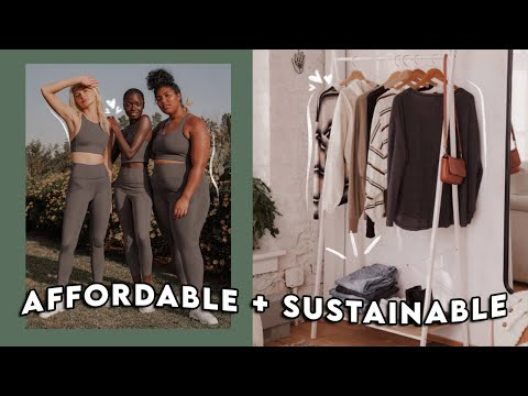 , title : '10 more sustainable and ethical clothing brands you can afford (shop slow fashion in 2021)