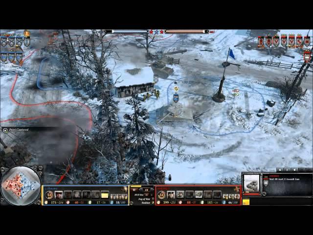 Coh2-1v1-propagandacast-750-wm-andres-vs