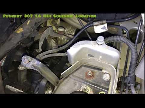 Für die Motoren sind was das Gas oder das Benzin besser