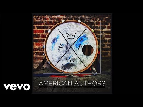 Home (Song) by American Authors