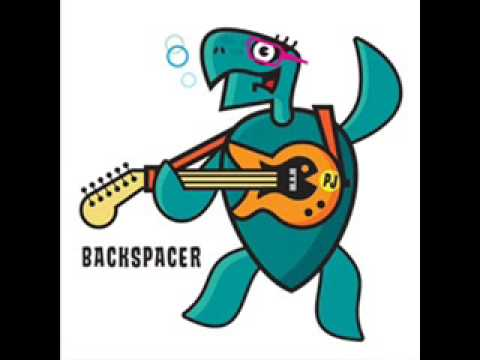 04. Pearl Jam - Johnny Guitar (Backspacer)