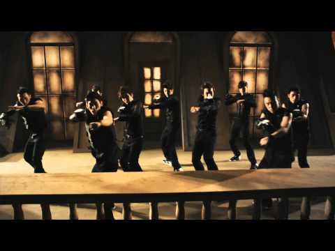 Download [M/V]SS501 LOVEYA M/V HD Mp4 3GP Video and MP3