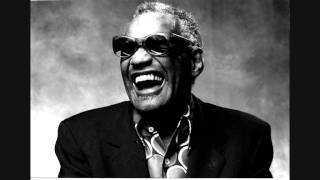 Ray Charles   Blue Moon Of Kentucky