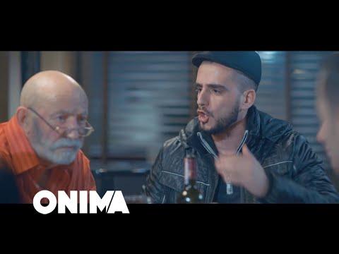 Gold AG ft Hysni Klinaku - Djali i ushtarit