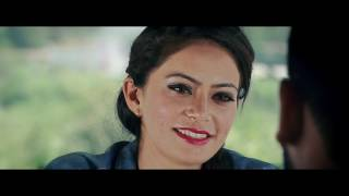 Cheat Karya  DC Goyal Music  Latest Punjabi Song