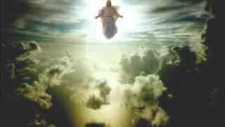 """Video thumbnail of """"Heaven's Jubilee"""""""