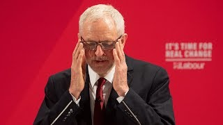 video: The 'shame about the anti-Semitism, but I'm voting Labour anyway' brigade make me sick