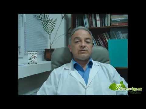 Традиционната медицина за лечение на хипертония