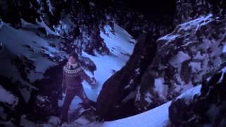 Eurovision 2012 Iceland - Greta Salóme & Jónsi - Mundu Eftir Mér [ICELANDIC VERSION]