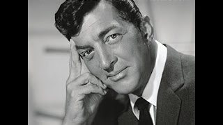 Dean Martin ~ Every Minute, Every Hour