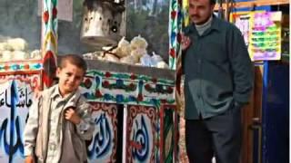 Hussien EL Jassmi ..Bahebak Wuachtini ● MrKorein