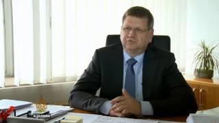 Hrvatski zavod za mirovinsko osigranje prelazi u digitalni svijet