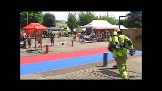 preview picture of video '20.07.2013 1. FCC Südbaden in Müllheim/Baden Einzel Thomas Heinold | TFA-Team Bruchsal'