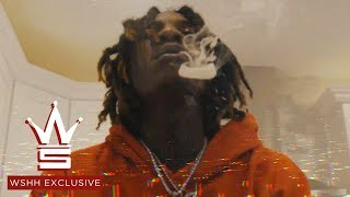 Lil Wop - Air Force