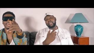 Hary Dach Feat Yanck Debra_Tu Fais Mal (Official Video)