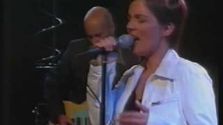 """Janne Hagens Gospel Combo: """"Just A Closer Walk With Thee"""""""