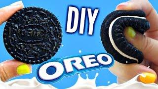 diy-oreo-squishy-no-mold-tutorial-easy-diy-toys-for-kids