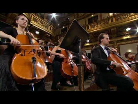 GMJO: Jean Sibelius - Finlandia op. 26