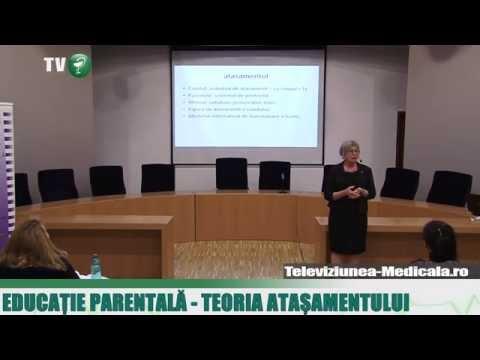 Giardia vs gastroenterita