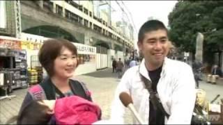 「幸福度」ランキング発表1位は福井県、最下位は大阪府2011.11.9