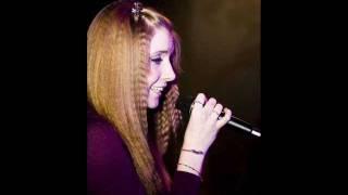 NiceVi - Солнце для двоих (новая песня 2012 год)