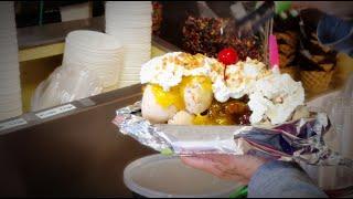 Papa Clyde's Homemade Ice Cream – Scoops n' Smiles on Florida's Adventure Coast (2021)