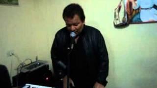 🔉 Descargar - Ricotono - BUENA MUSICAPara Tu Celular