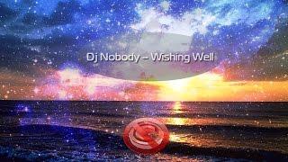 Dj Nobody – Wishing Well
