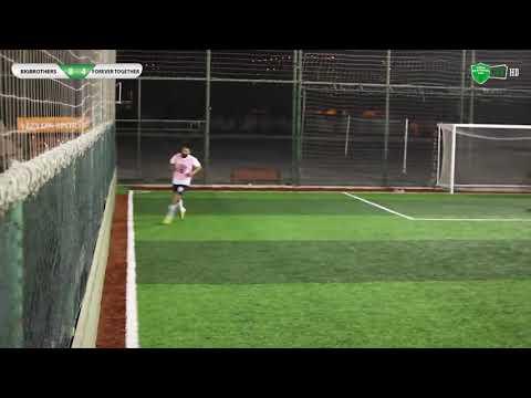 Ronaldo kadar hızlı bir oyuncu!