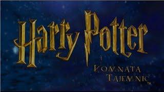 Harry Potter I Komnata Tajemnic (PC) [CAŁA GRA]
